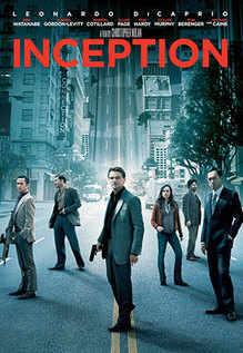 Filme Wie Inception