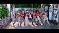 Dekh Kemon Lage Movie: Showtimes, Review, Songs, Trailer