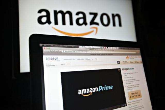 Amazon Prime membership to cost more in India from October 31