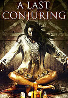 A Last Conjuring