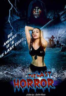 The Last Horror