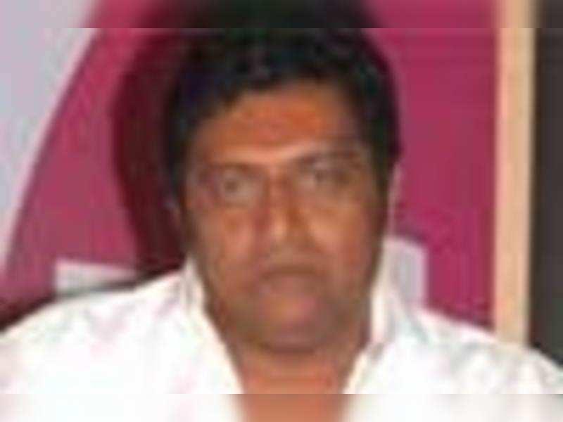 Prakash Raj and Pony Verma to wed