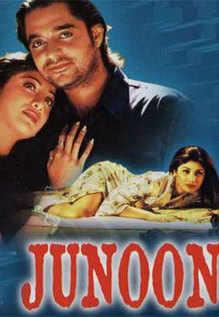 Junoon