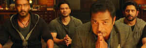 Golmaal Again box office collection second weekend: Rohit Shetty continues with his good run with this Ajay Devgn, Parineeti Chopra, Tabu comedy
