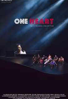 One Heart : The A.R. Rahman Concert Film