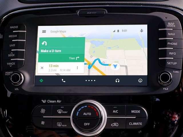 Google Pixel 2, Pixel 2 XL users claim to be facing random