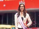 Diet plan that Fbb Femina Miss India World 2017 Manushi Chhillar followed before the pageant