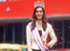 Diet plan that Fbb Femina Miss India World 2017 Manushi Chhillar followed before the pageant