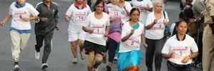 32nd edition of Pune international marathon on December 3