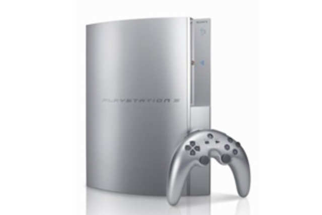 Sony To Launch New Playstation3 Gaming News Gadgets Now