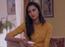 Kuch Rang Pyar Ke Aise Bhi 2 written update October 30, 2017: Sona and Dev try to break stereotypes