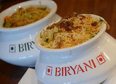 Taj Mahal hotel's iconic Machan recreates its 40 year old menu