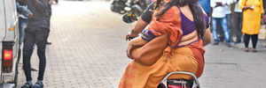 ONE IN A PILLION