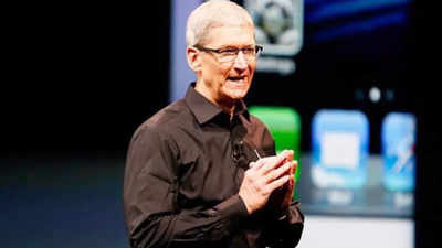 5 products that Apple launched under Tim Cook's leadership