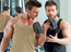 The gym-goers' guide for people to avoid
