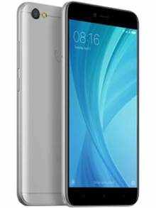 1c760a3be85 Redmi Y1 - Price in India