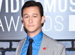 Joseph Gordon-Levitt joins thriller '7500'