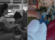 Bigg Boss: Celebs who got intimate on the show