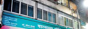 Vatsalya to reopen weeks after baby singed in incubator