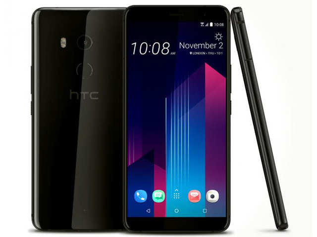 htc will launch dual rear camera smartphones in 2018 confirms company president latest news. Black Bedroom Furniture Sets. Home Design Ideas