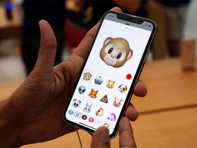 Animoji: All you need to know about iPhone X's big feature