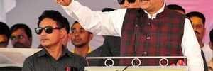 CM Devendra Fadnavis, kya hua tera vaada? ask Dhangars at Nagpur rally