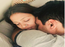 Barkha Bisht and Indraneil Sengupta's cosy click is all things romantic
