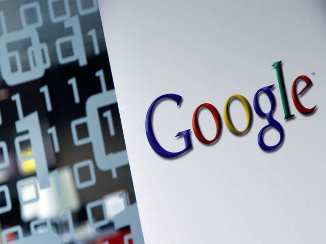 Google in talks to acquire Mumbai-based Just Dial: Report
