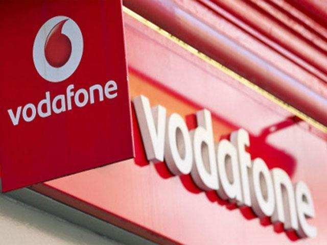 Vodafone invites RCom's Tamil Nadu customers following network shutdown