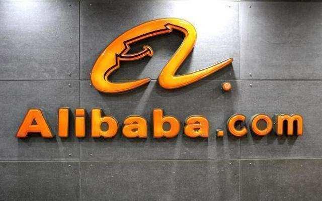 Alibaba kicks off global shopping fest in China