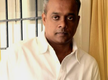 Gautham Menon to play himself in his M'wood debut