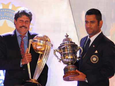 Sachin wallpapers 2020 world cup