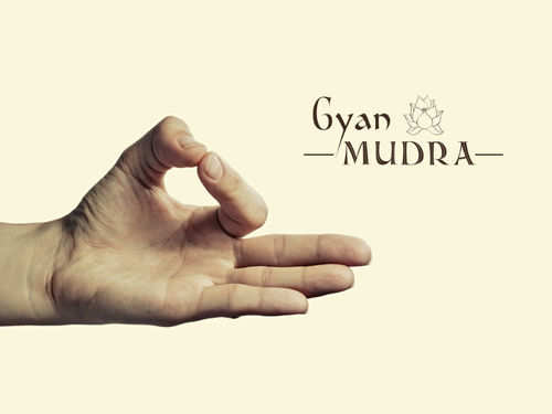 Try Out These 5 Hand Mudras To De Stress Anywhere Anytime The Times Of India