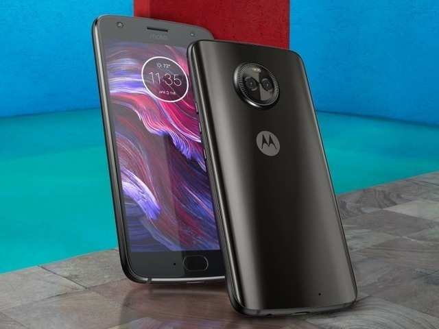 Moto X4 goes on sale tonight: Here are all the offers you can avail