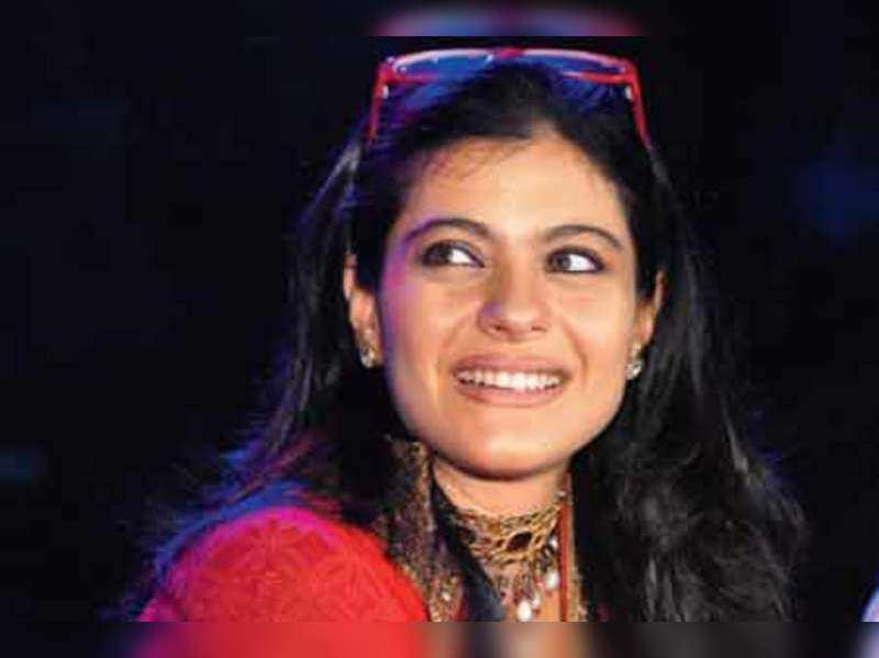 "Kajol <a href=""http://photogallery.indiatimes.com/portfoliolist/3878986.cms"" target=""_blank"">More Pics</a>"
