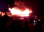 Fire at Annapurna Studios engulfs 'Manam' set
