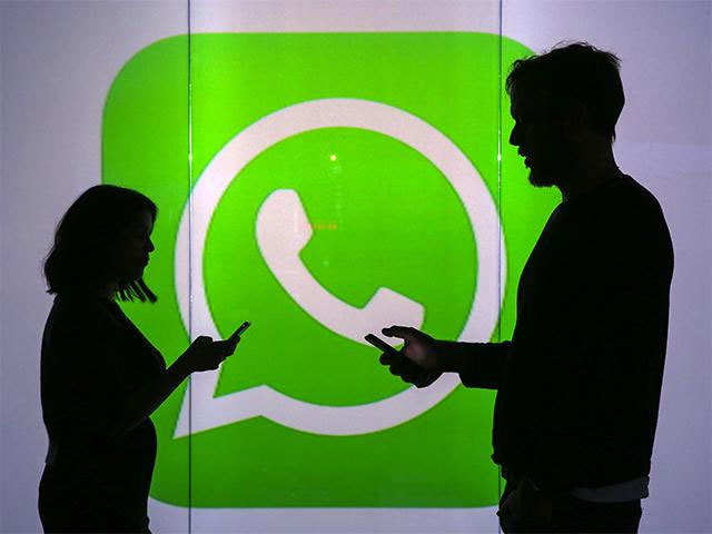 WhatsApp is making a new app for these users