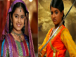 Children's Day: Remember these famous child actors, here's what they are doing now