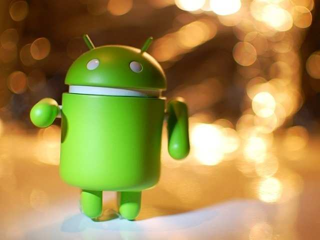 Android 8.0 Oreo reaches 0.3% of all active devices
