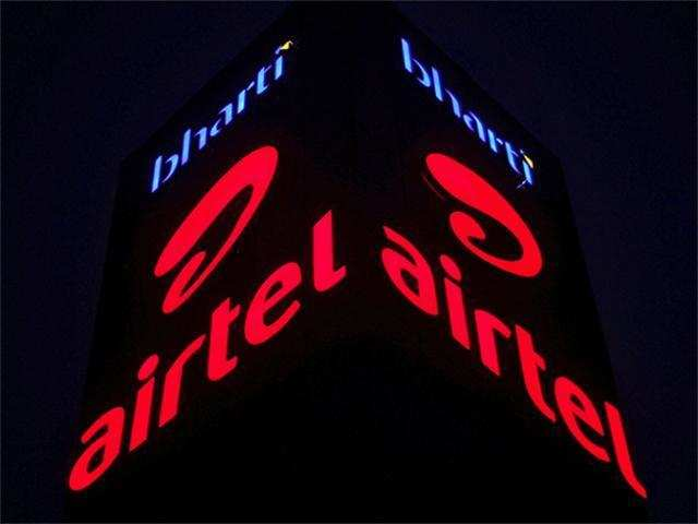 Airtel will sell the stake via its unit, Nettle Infrastructure Investments Ltd., which held around 7.7% of Bharti Infratel as of September end, while Bharti Airtel owned 50.3% of the tower operator.