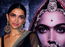 Padmavati row: We have regressed as a nation, Deepika Padukone says
