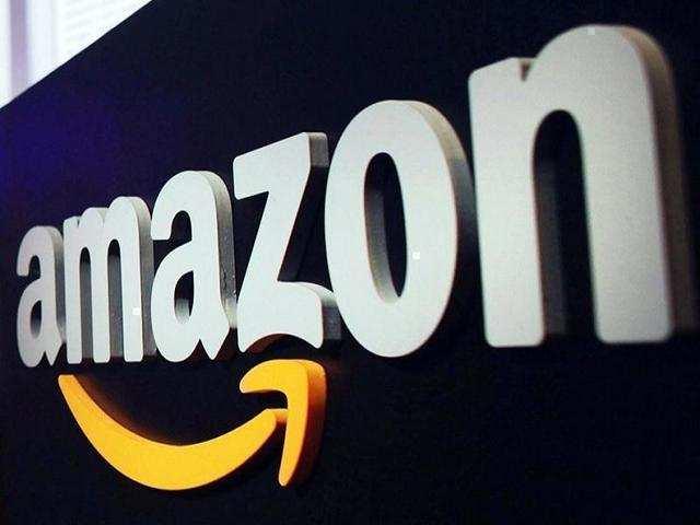 Amazon pumps ₹2,900 crore more into India marketplace