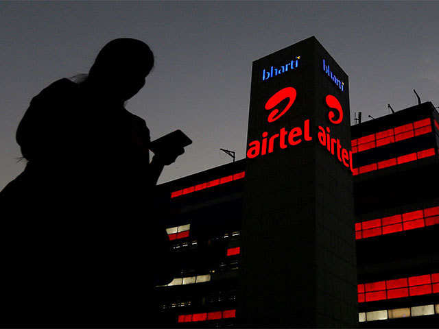 Airtel's show has signalled a recovery amid consolidation in the sector and Jio increasing prices.