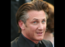 Sean Penn now a novelist