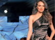 A stole can turn an outfit around: Dipannita Sharma