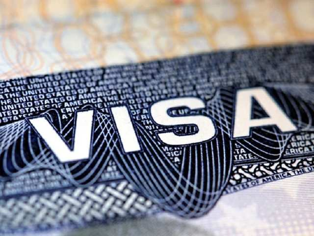 A key Congressional committee has passed a legislation that proposes to increase the minimum salary of H-1B visa holders from $60,0000 to $90,000 and imposes a number of restrictions on the work visa that is popular among Indian IT professionals.