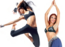 6 fun dancercises that beat going to the gym