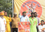 Padmavati row: Will chop off actor's nose, threatens Karni chief