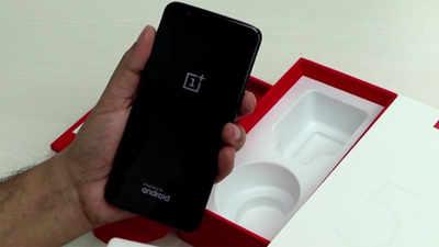 OnePlus 5T vs Nokia 8 vs Honor 8: A Comparison