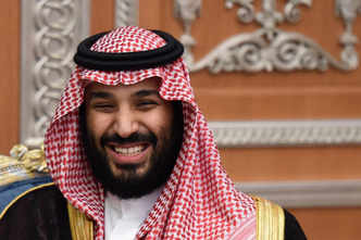 Why Saudi crown prince's sudden confrontations are raising concerns